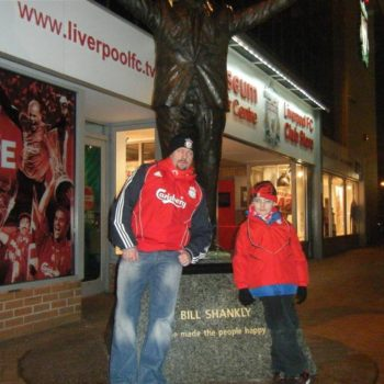 anfield-jan-20th-2010-pool-v-spurs-005-medium