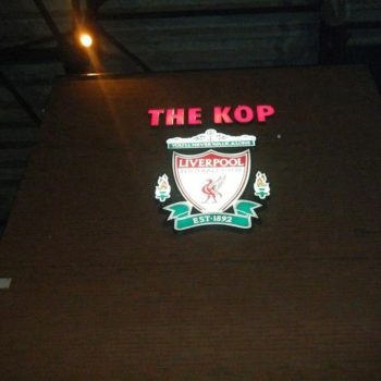anfield-jan-20th-2010-pool-v-spurs-006-medium