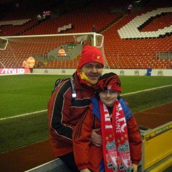 anfield-jan-20th-2010-pool-v-spurs-014-medium