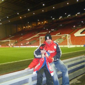 anfield-jan-20th-2010-pool-v-spurs-015-medium
