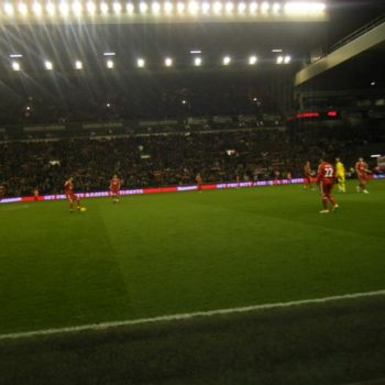 anfield-jan-20th-2010-pool-v-spurs-027-medium