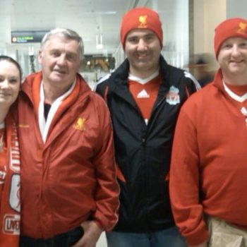 knlsc-members-kitted-out-for-the-man-utd-game